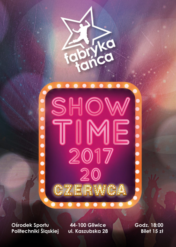 FT_-_show_time_2017-01